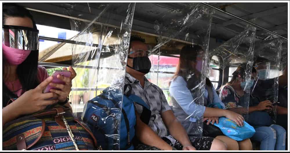 Resort sa Caloocan na dinagsa ng mga tao, pinapasara ni Mayor Oscar Malapitan