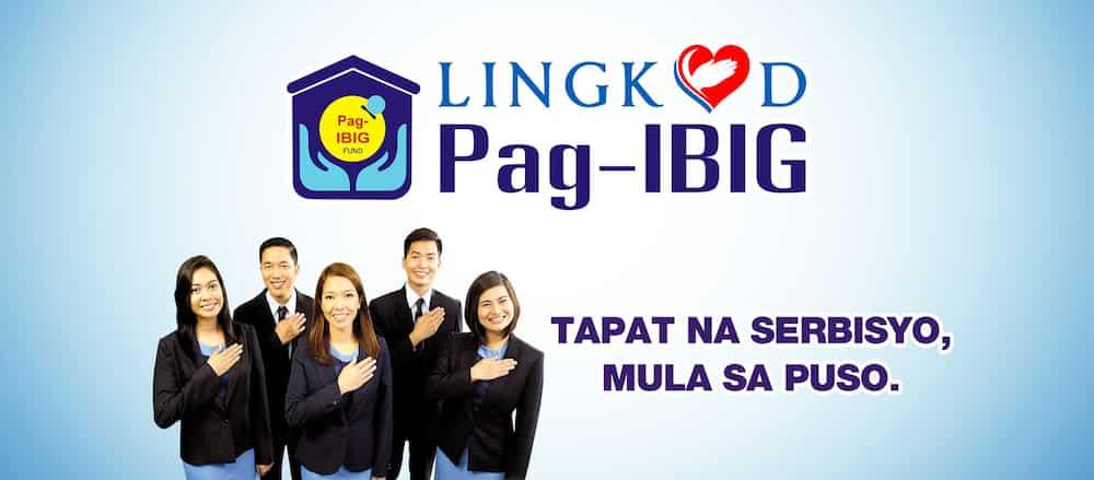 How to check Pag IBIG contribution