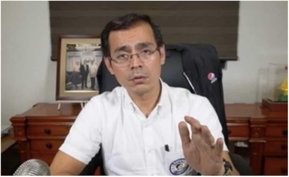 Mayor Isko Moreno, inspirasyon ang sariling karanasan sa housing projects sa Maynila