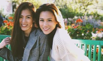 Toni Gonzaga reveals heartbreaking reason why Alex became a vlogger