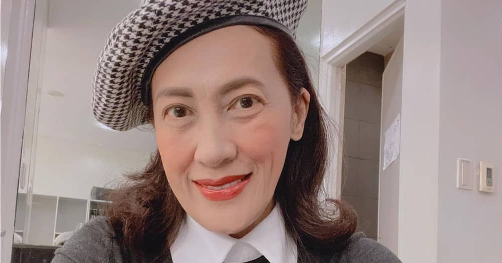 Ai-Ai delas Alas exposes YouTube channel circulating death hoax about her