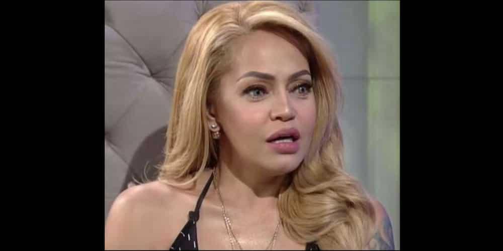 Ethel Booba, sinupalpal netizen na sinabing ginamit lang niya ang ABS-CBN