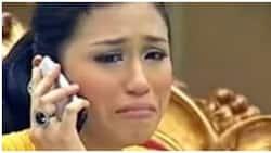 Toni Gonzaga, inaming nahirapang magpakatotoo sa sarili nang maging PBB housemate