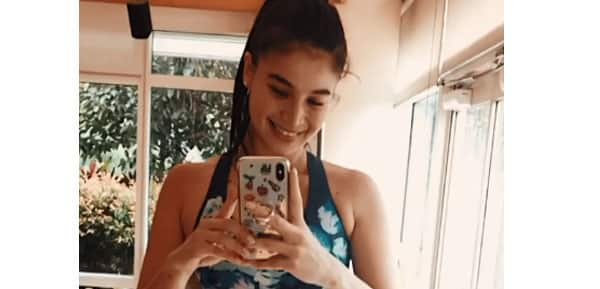 Anne Curtis' big-time Donations to COVID-19 Frontliners wow Netizens