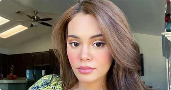 Ivana Alawi, sinurpresa ng mga bonggang regalo ang kapatid na si Mona Alawi