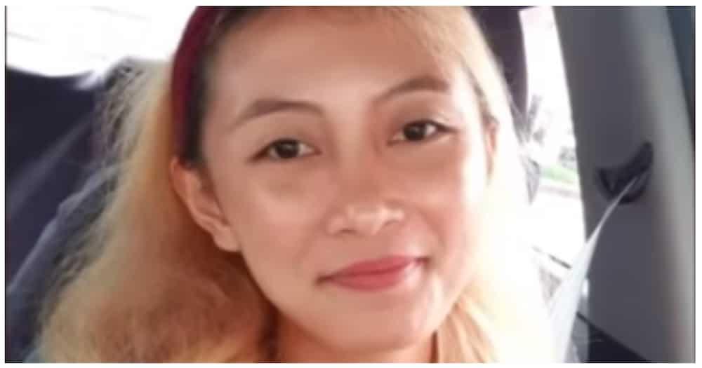 Kaso laban sa viral na lady Grab driver, ibinasura ng piskalya