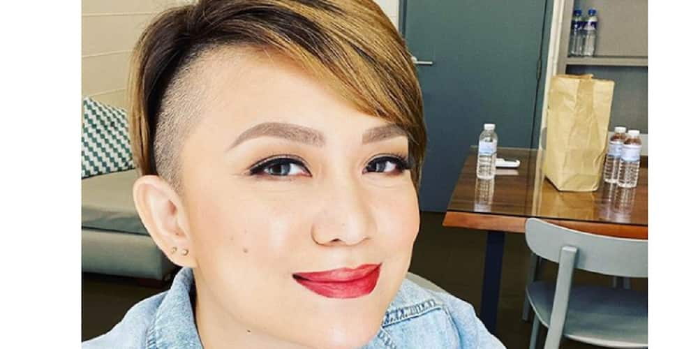 Tuesday Vargas cries in video after netizens bashed her business venture