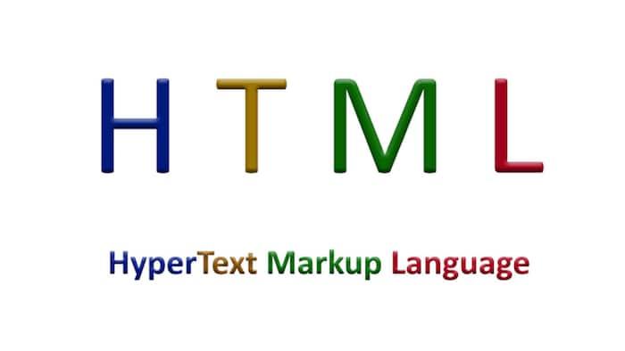 Sanggol na pinangalanan ng HTML nag-viral sa social media