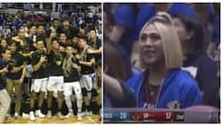 Back-to-back champs! Ateneo defeats U.P. in star-studded UAAP Finals
