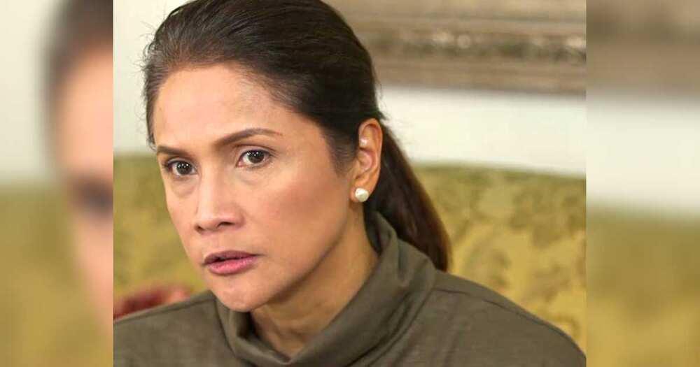Pinoy celebrities, buong tapang na binatikos ang muling pagpapasailailm sa ECQ ng ilang lugar sa Luzon