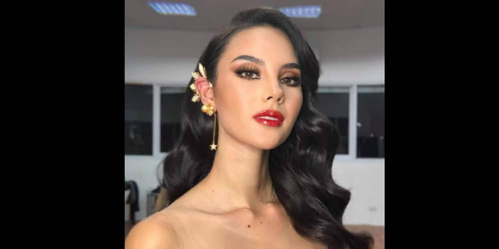Clint Bondad takes swipe at Miss Taguig's cryptic post about Miss Universe PH