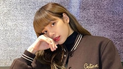 Lisa of 'BLACKPINK' lost 1 billion won after getting scammed by ex-manager