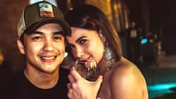 Lolit Solis compares Bea & Dominic's romance reveal to that of Julia-Gerald
