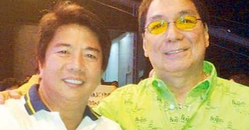Lucky truck driver gets P20K after Willie Revillame dials wrong number