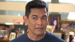 Gary V sends message to Duterte amid criticisms of gov't response to COVID