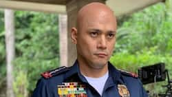 Robin Padilla bursts out of anger after knowing a director's action against his film