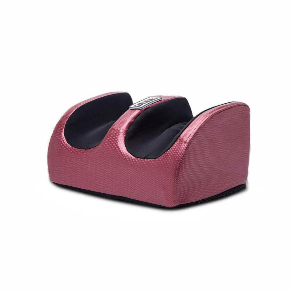 Best and relaxing foot massager with huge discounts perfect at home after work