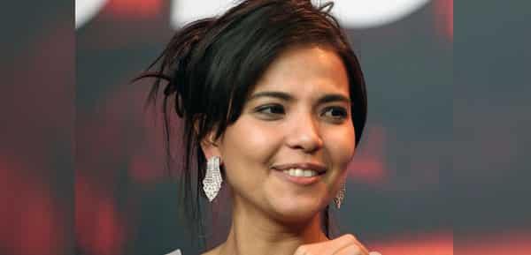 Alessandra de Rossi defends celebs from Elizabeth Oropesa's 'bobo' comments