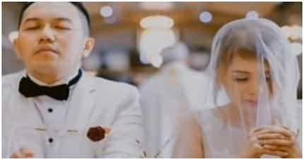 Newlywed na OFW, patay nang malunod sa Maldives sa kanilang honeymoon