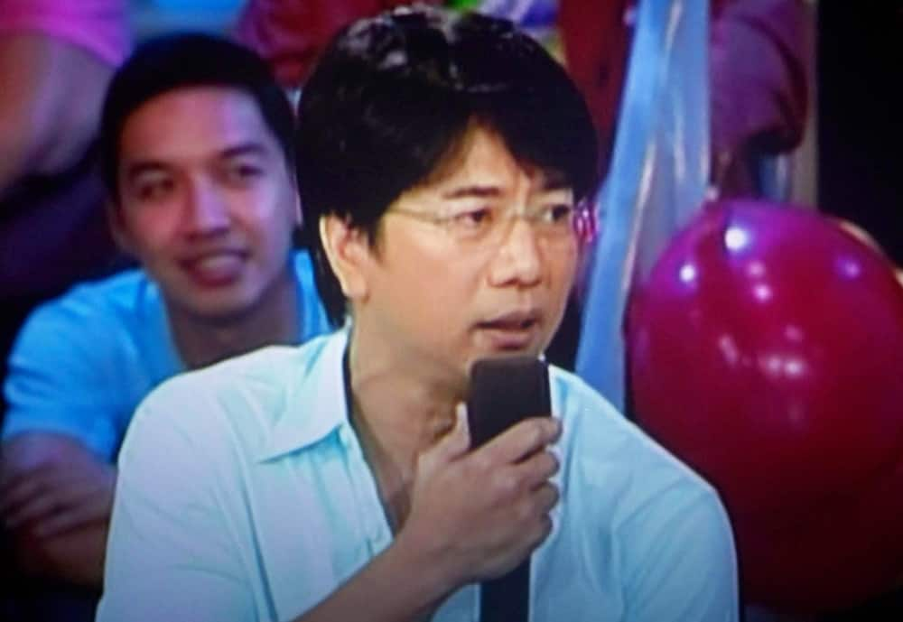 Willie Revillame gives TV viewers an epic tour of luxurious 'Wil Tower'