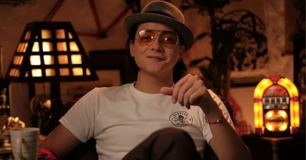 Daniel Padilla, may bagong teleserye kasama si Kathryn Bernardo