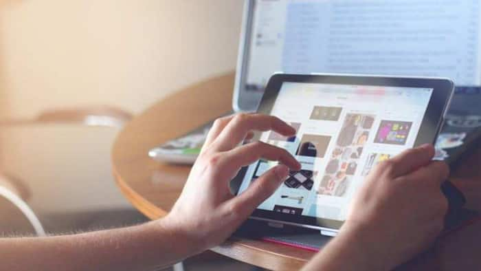 Changing Consumer Habits due to e-Commerce