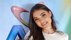 Rhian Ramos shares about valuing loyalty; reason for staying Kapuso