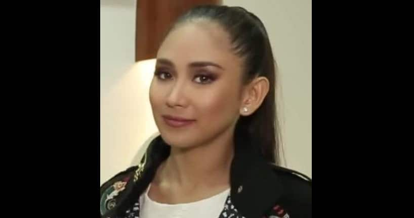 Sarah Geronimo praises Mommy Divine's love for her in honest interview