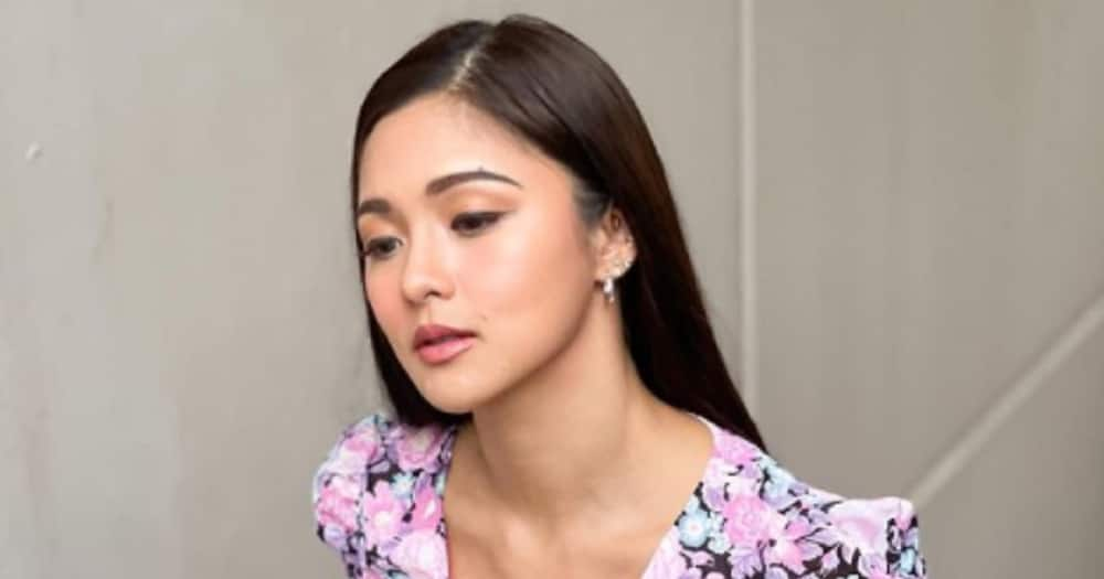 Kim Chiu wows netizens as she shows off her room filled with luxury bags