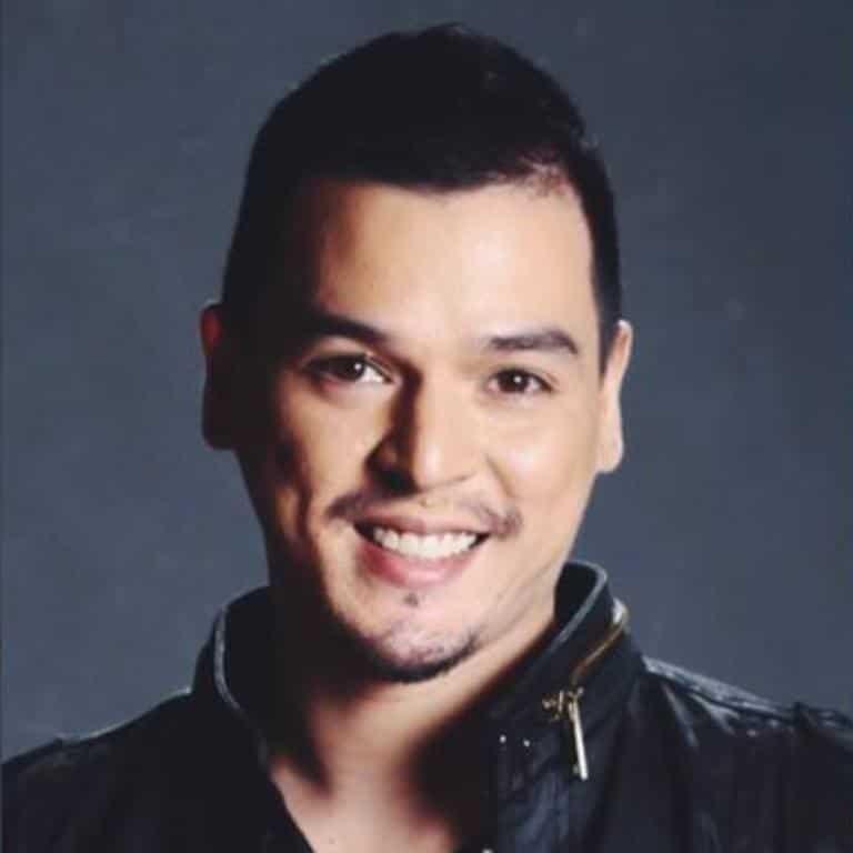 Bernard Palanca pens emotional message for his late brother Mico Palanca