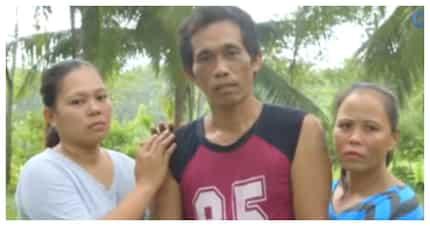 Misis, close na raw sa kabit ng mister na kasama rin nila sa iisang bubong