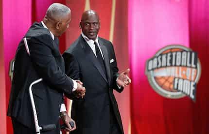 Bongga much! Ang mega-mansion ni NBA legend Michael Jordan