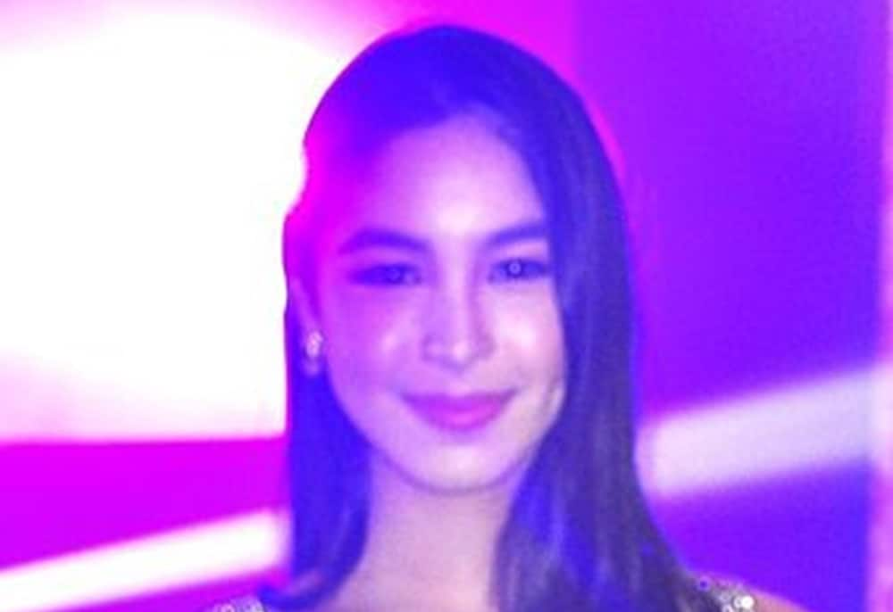 Julia Barretto & Joshua's exchange of messages after 'unfollow' incident goes viral