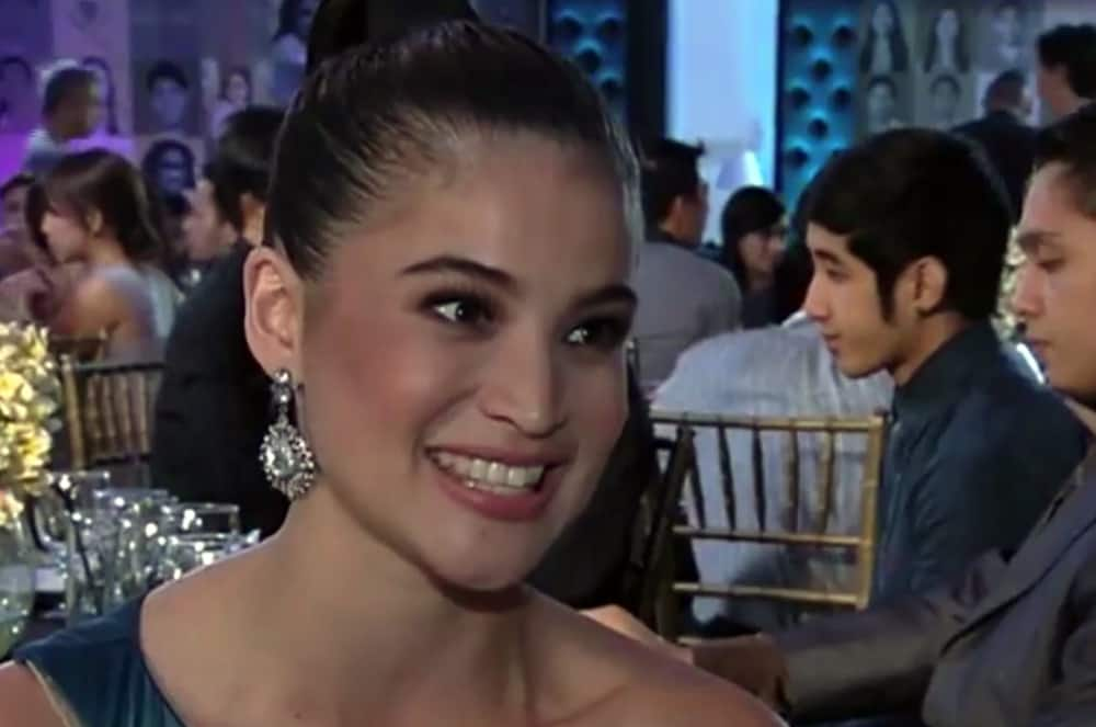 """Anne Curtis turns emotional over return of """"It's Showtime"""" on free TV"""
