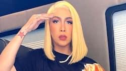 Sa gitna ng pagsalita ni Direk Bobet, nag-viral muli ang sinabi ni Vice Ganda tungkol sa prangkisa ng ABS-CBN