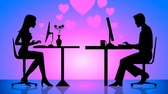 Top 13 dating sites in Philippines in 2021: a comprehensive list of the legit ones