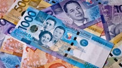 Fact check: Philippine peso is now 'Asia's best currency'