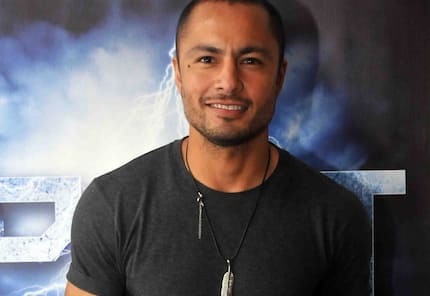 Derek Ramsay finally opens up about rumored network transfer to GMA-7