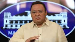 Malacañang rejects call to suspend 2022 elections; says not to use COVID-19 to cancel