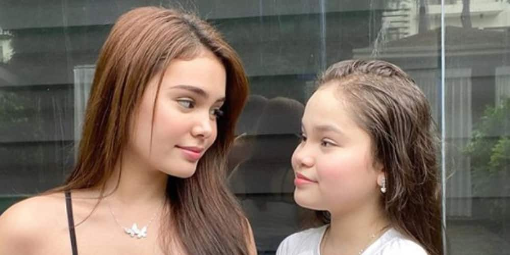 Ivana Alawi makes sister Mona cry in viral prank & gives her expensive b-day gift