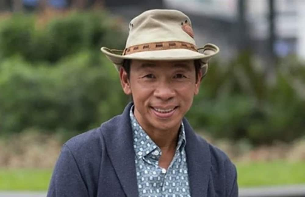Kim Atienza's epic response to basher of ABS-CBN caught netizens' attention