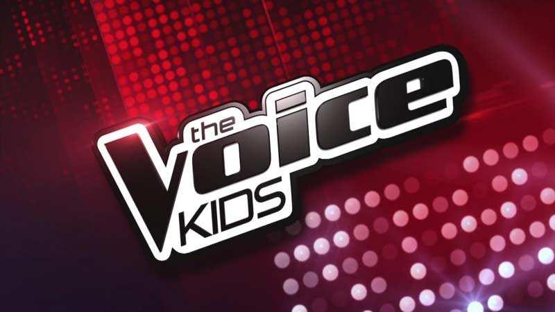 Pinay Singer Justine Alfante, itinanghal na grand winner ng The Voice Kids 2020