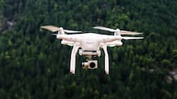Where to buy drone in Manila for a good price? A complete guide
