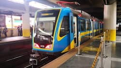 Your ultimate MRT fare guide for your next ride