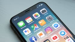 What phone should I buy? Check out some great mobile devices