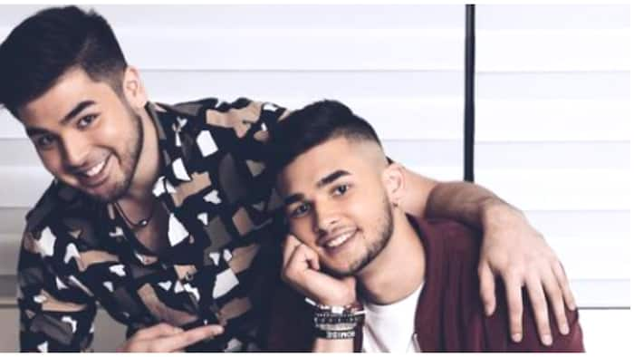 Andre, Kobe Paras pen sweet birthday greetings for their sister Caleigh