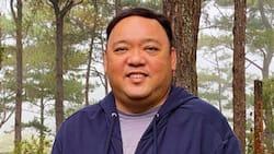 Harry Roque, kinumpirma na sinabi ni President Duterte na dapat sa ospital lang ginagamit ang face shields