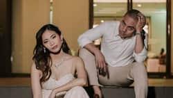 Archie Alemania prepares romantic 1st wedding anniversary surprise for his wife