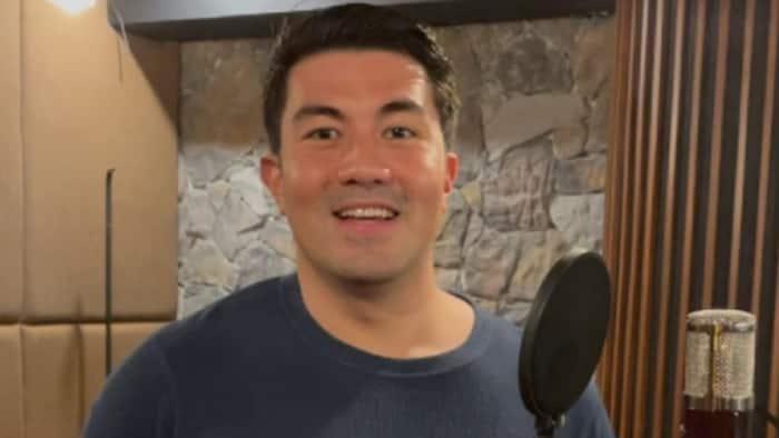 "Luis Manzano reacts to Kapamilya stars' transfer to GMA: ""I will never judge"""