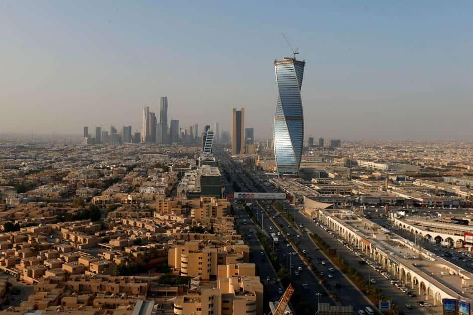 OFW sa Saudi Arabia, patay dahil nalason
